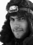 Vanchik, 30  , Espoo