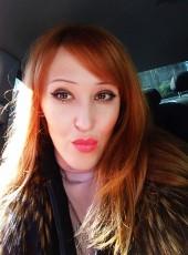 LANA, 34, Ukraine, Odessa