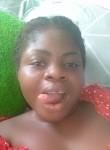 Maureen, 31  , Lagos