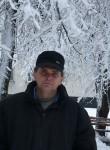 viktor, 58  , Zelenodolsk