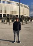Dima, 35  , Stavropol