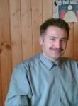 Andrey, 52, Izhevsk