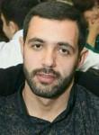 Manvel, 26, Yerevan