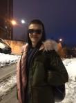 Taynyy poklonnik, 19, Murmansk
