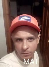 RALENKO-SAShKA., 39, Poland, Gliwice