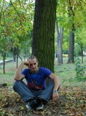 Dima, 30, Ukraine, Odessa