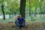 Dima, 30 - Just Me Photography 7