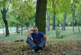 Dima, 30 - Just Me