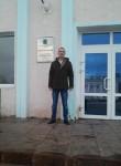 Sergey Makoviy, 26  , Pereljub
