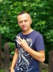 Vladimir, 38  , Poltava