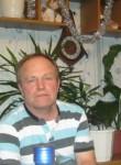 Sergey, 56  , Katav-Ivanovsk