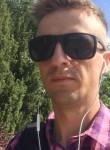 Vladimir, 31  , Babruysk