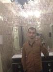 Rustam, 25  , Zavetnyy