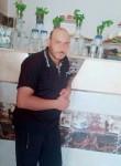 هادي, 36  , Cairo