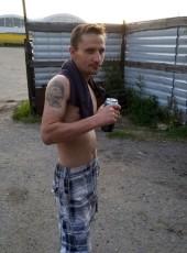 aleksey, 42, Russia, Penza