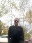 Aleksandr, 54  , Bishkek