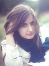 Анна, 31, Russia, Moscow