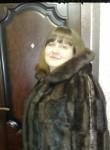Valentina, 34  , Kastsyukovichy