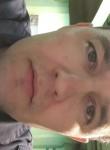 yuriy, 34  , Polyarnyy