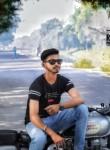 sagar singh, 18  , Bhatinda