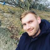 Dominik, 28  , Bad Endorf