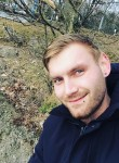 Dominik, 27  , Bad Endorf