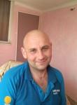 Vitaliy , 40  , Izmayil