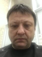 Armishev-Oleg Armishev, 42, Russia, Moscow