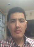 Dmitriy   Akhme, 43  , Vichuga