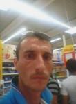 vasya, 29  , Mukacheve