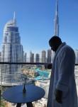 Sammmy, 35  , Dubai