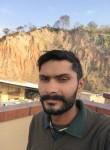 jaiveer, 28  , Chandigarh