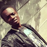 lewis, 20  , Chitungwiza