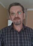 Sergey, 61  , Lebedyan