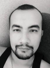 Andrey, 29, Uzbekistan, Tashkent
