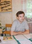 maksim, 42  , Berezniki