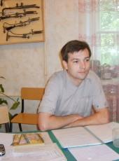 maksim, 43, Russia, Berezniki