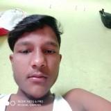 Altamash Khan, 18  , Kalamnuri