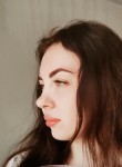 Margarita , 29  , Voronezh