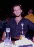 Saleem AB., 27, Famagusta