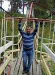 Vitaliy Biryukov, 39  , Asbest