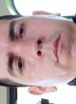 Carlos, 30  , Bogota