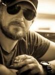 Maksim, 40, Pereslavl-Zalesskiy