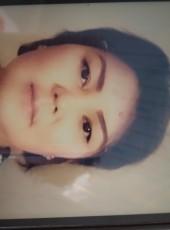 Aziza, 43, Uzbekistan, Urganch