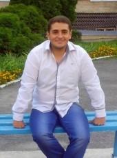 Артур, 26, Ukraine, Khmelnitskiy