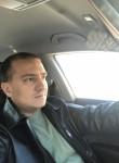 Rafael, 28  , Belorechensk