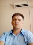 Ivan, 41  , Novorossiysk