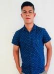 Arturo, 20  , Los Mochis