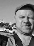 Yrii Rambler, 38  , Mukacheve