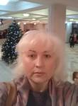 Svetlana, 50  , Dubasari